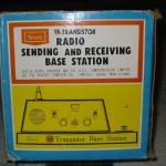 sears_sw_radio_011